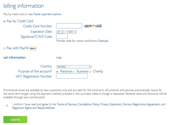 Bildschirmfoto 2015-09-14 um 12_opt (1)