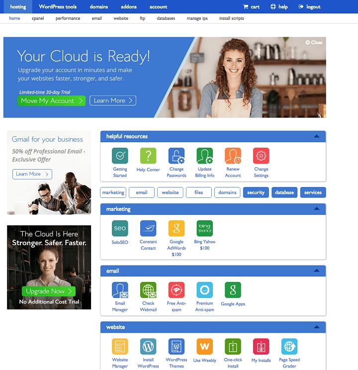 Bildschirmfoto 2015-09-14 um 12_opt