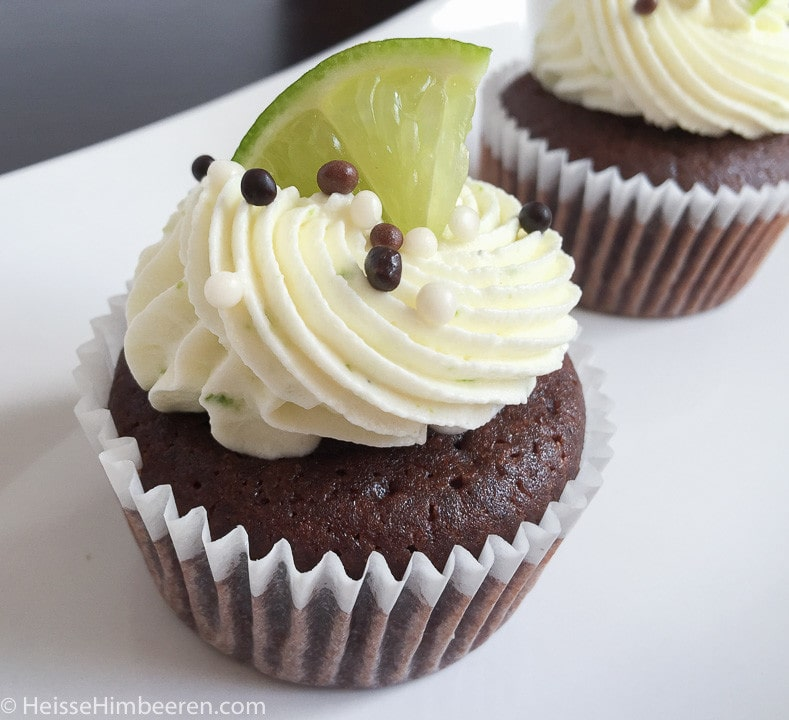 Schoko_Limetten_Cupcakes-10