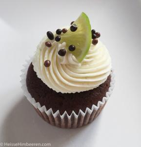 Schoko_Limetten_Cupcakes-3