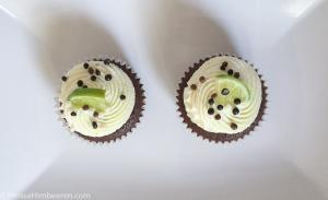 Schoko_Limetten_Cupcakes-4