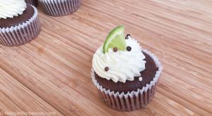 Schoko_Limetten_Cupcakes-6