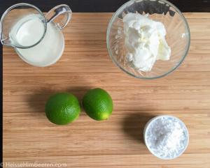 Schoko Cupcakes Rezept