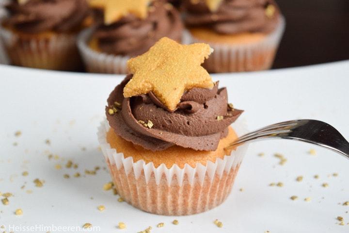 Marzipan-Schoko-Cupcakes-19