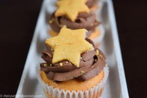 Marzipan-Schoko-Cupcakes-2