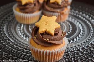 Marzipan-Schoko-Cupcakes-7