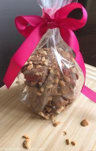 Schoko-Erdnussbutter-Cookies-6