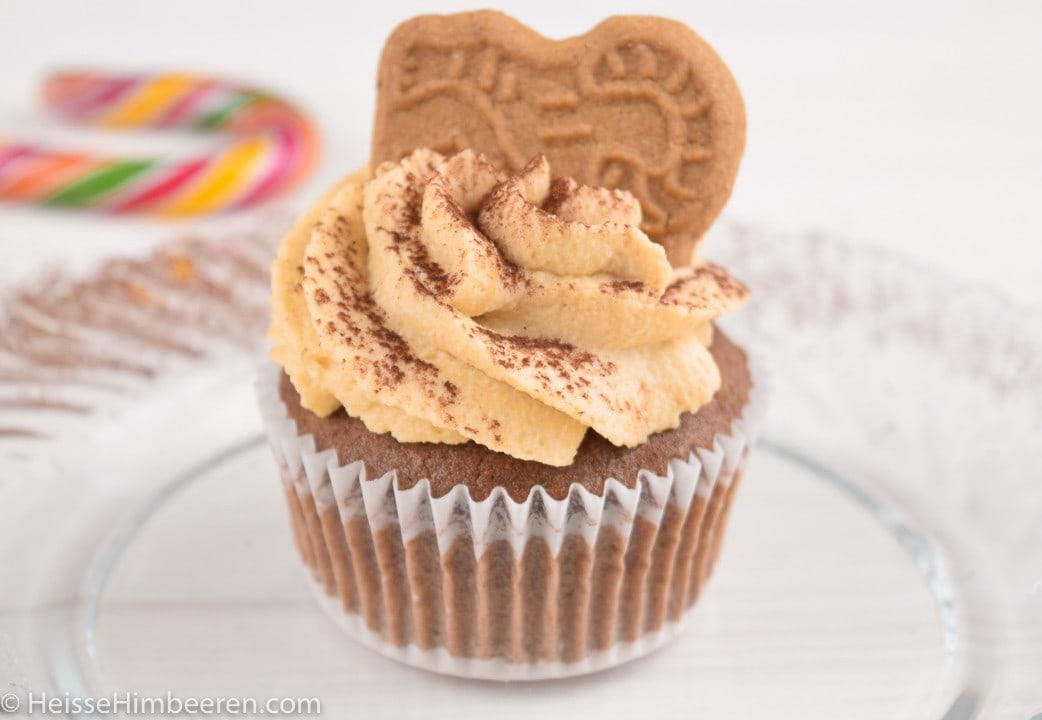 Spekulatius_Cupcakes-6