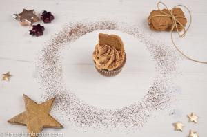 Spekulatius_Cupcakes-7