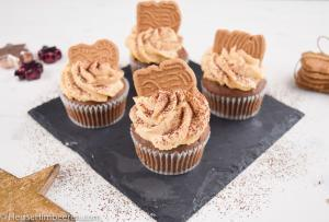 Spekulatius_Cupcakes-8