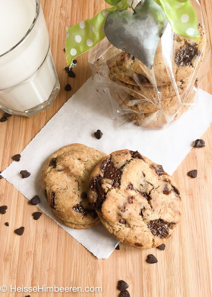 Chocolate_Chip_Cookies-3