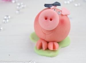 Silvester_Glücksschweinchen-24