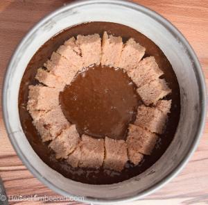 Schoko-Himbeer_Torte-5