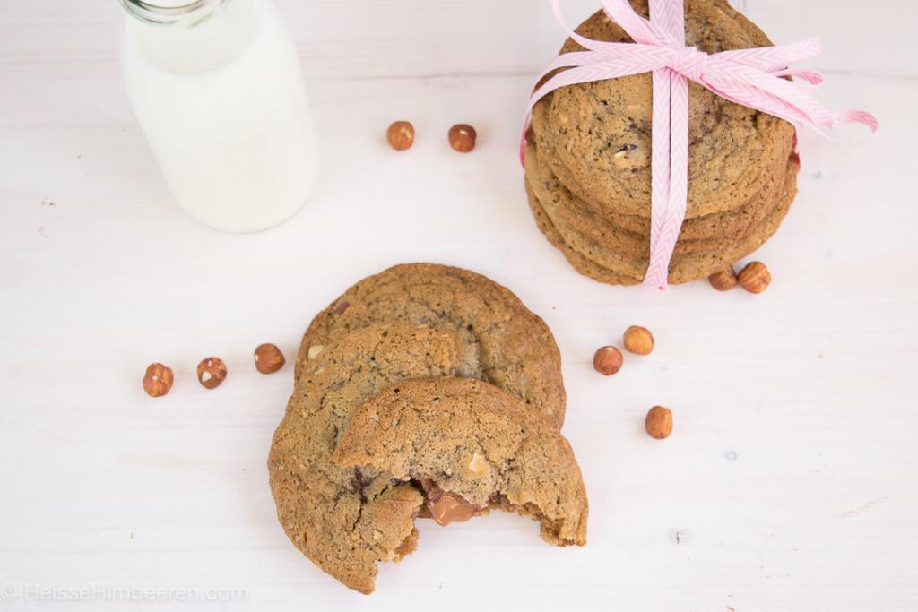 Nougat_Nuss_Cookies-2