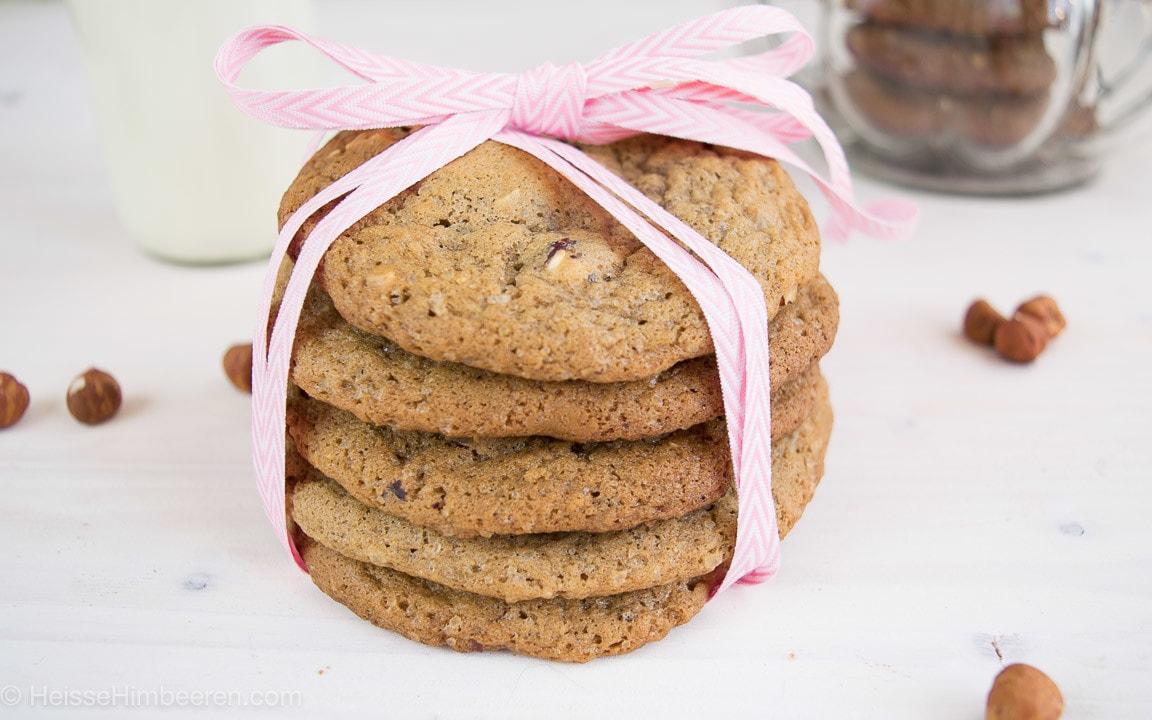 Nougat_Nuss_Cookies-4