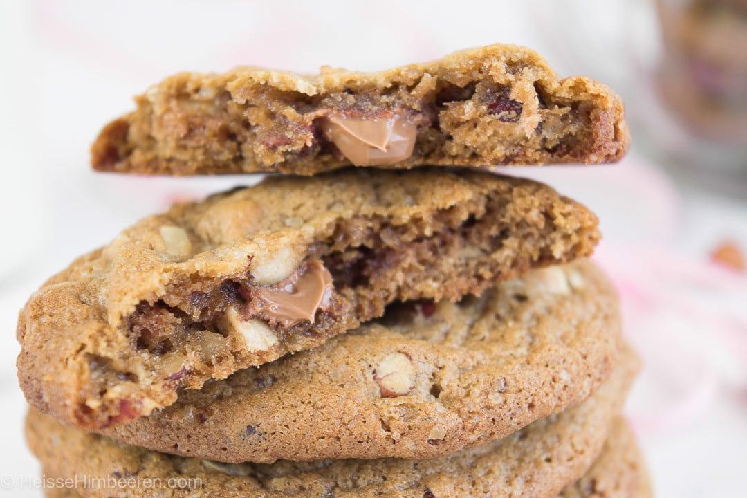 Nougat_Nuss_Cookies-6