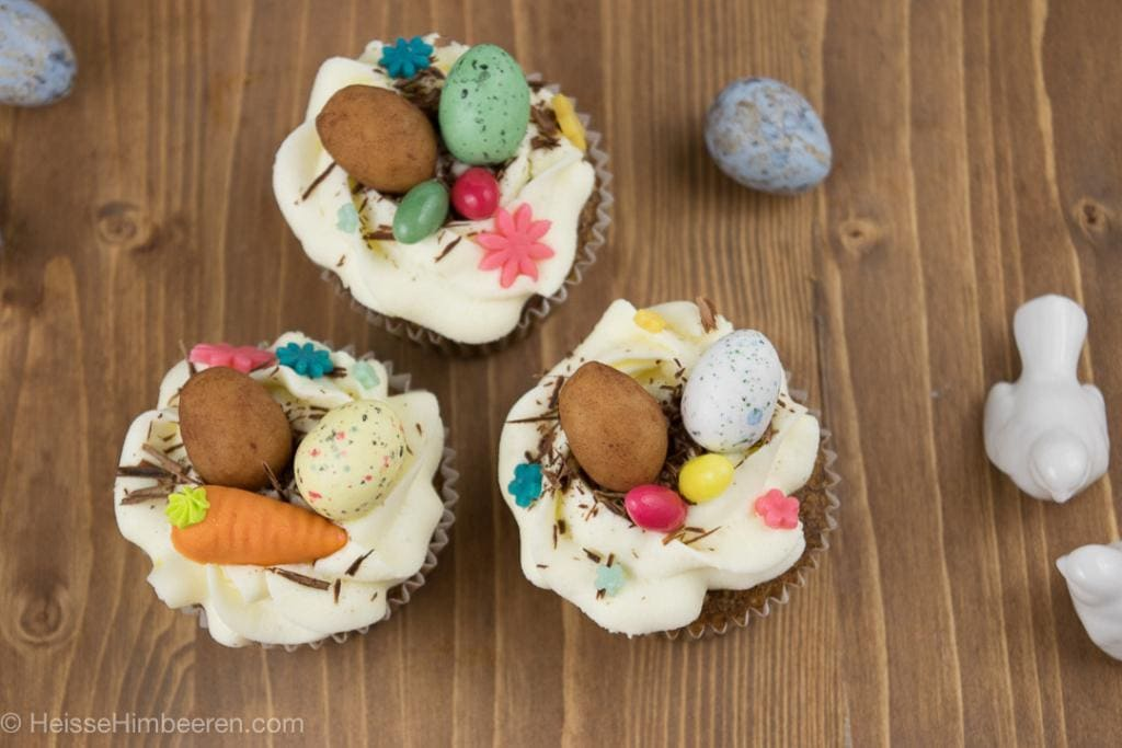 Oster_Carrote_Cake_Cupcakes-11