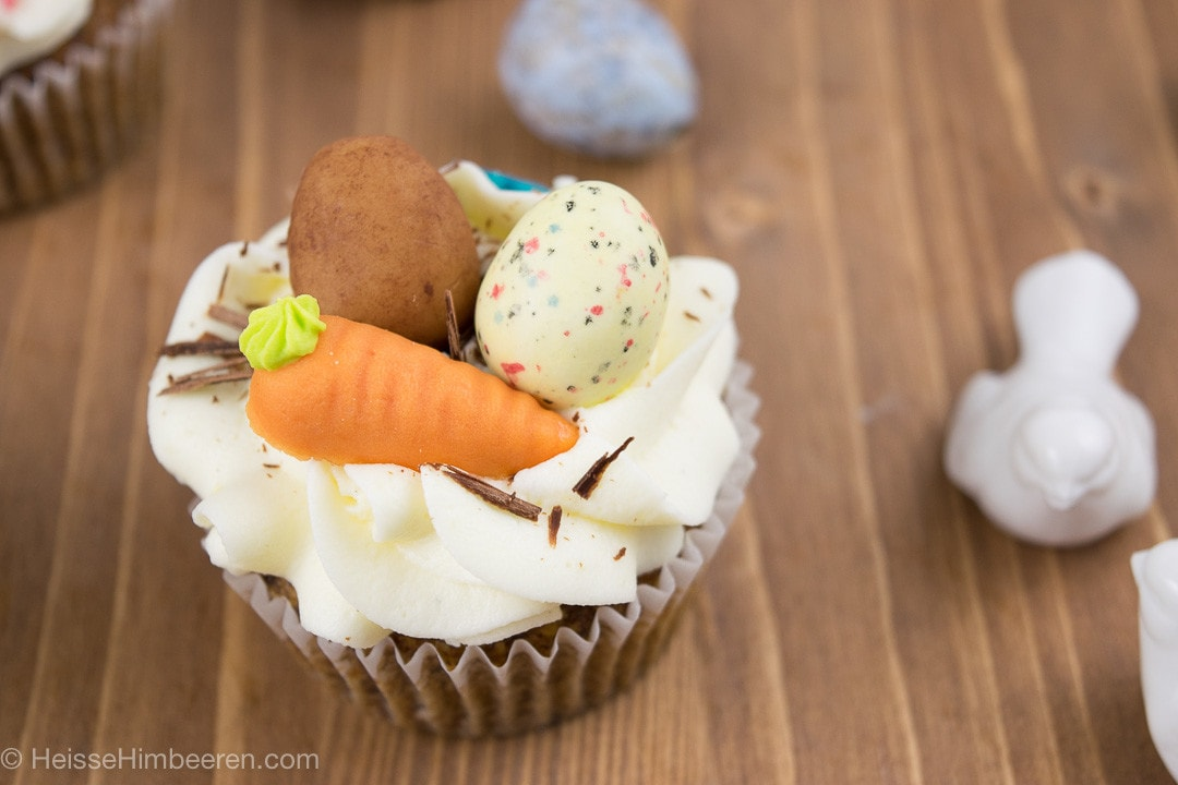 Oster_Carrote_Cake_Cupcakes-15