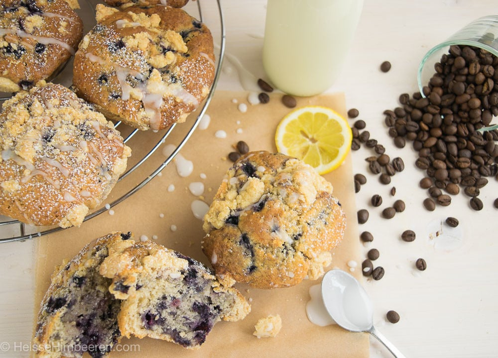 Blueberry_Muffins-10