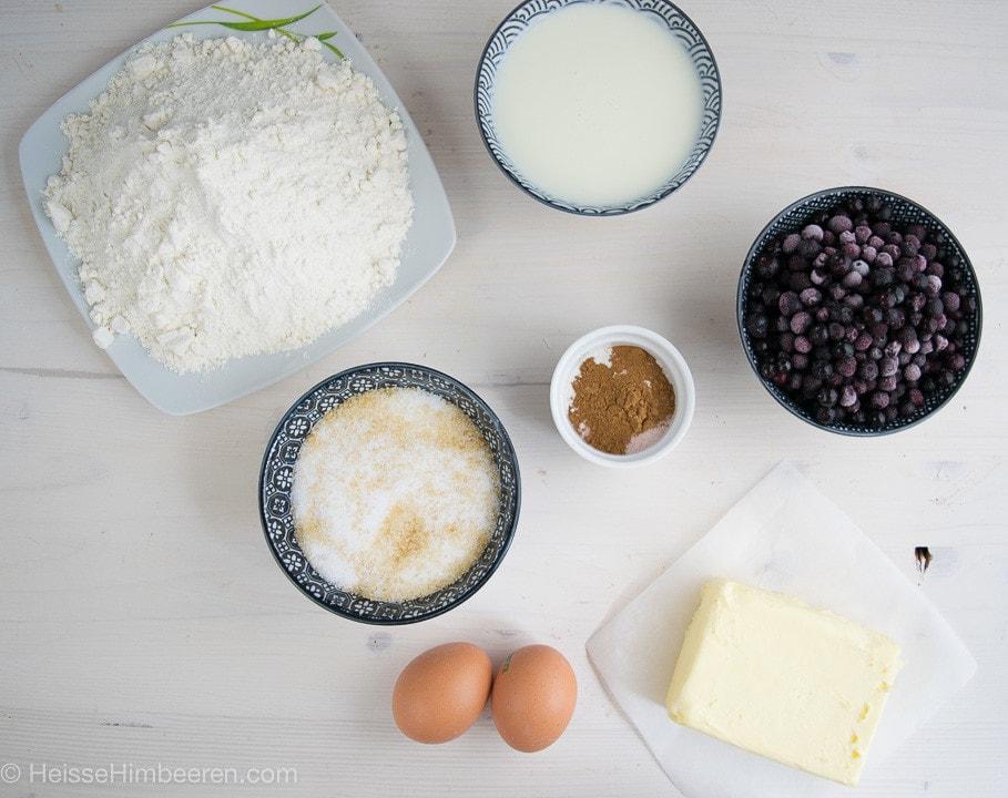Blueberry_Muffins-11