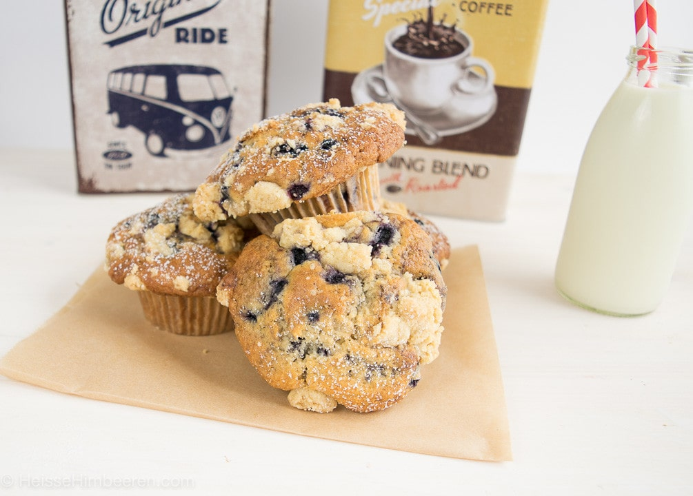 Blueberry_Muffins-12