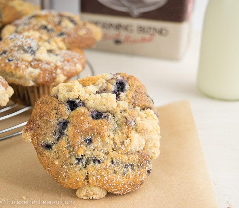 Blueberry_Muffins-13