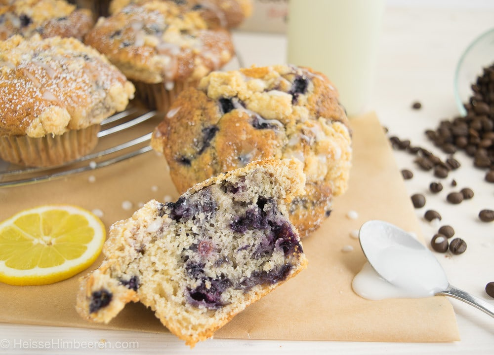 Blueberry_Muffins-15