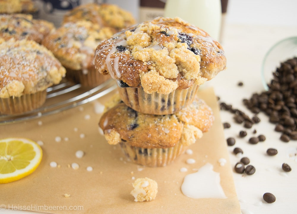 Blueberry_Muffins-16