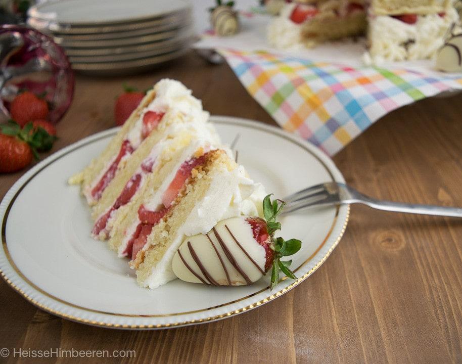 Erdbeer_Mandel_Torte-11