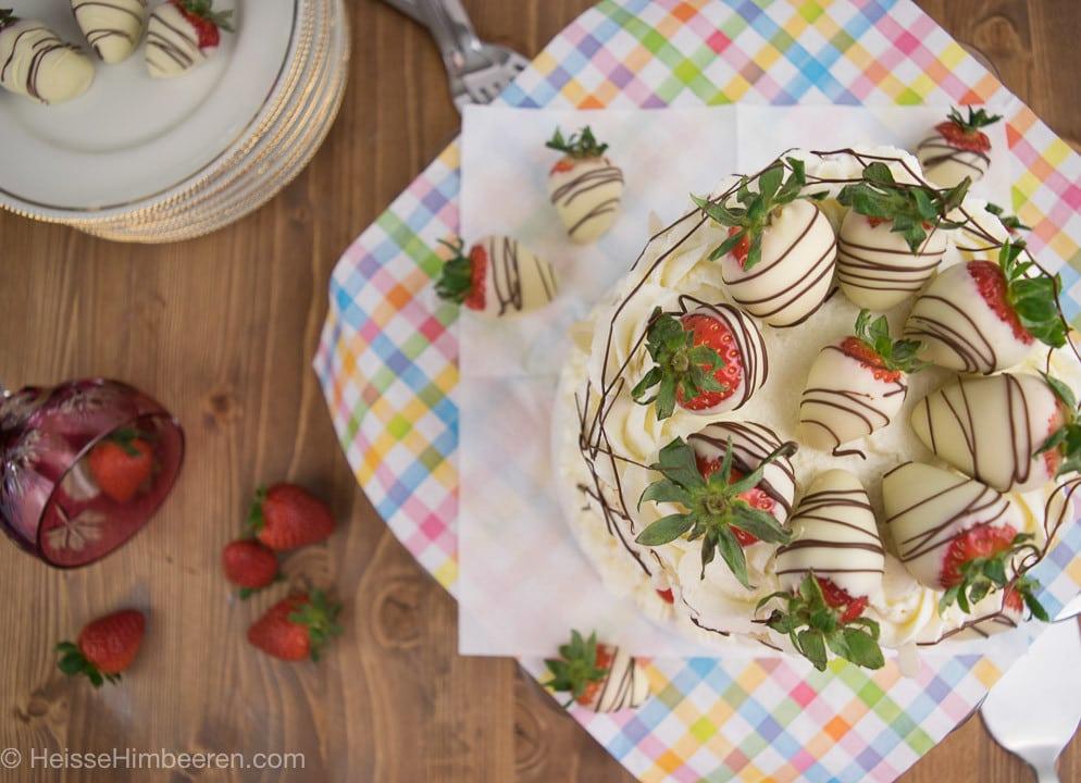 Erdbeer_Mandel_Torte-7