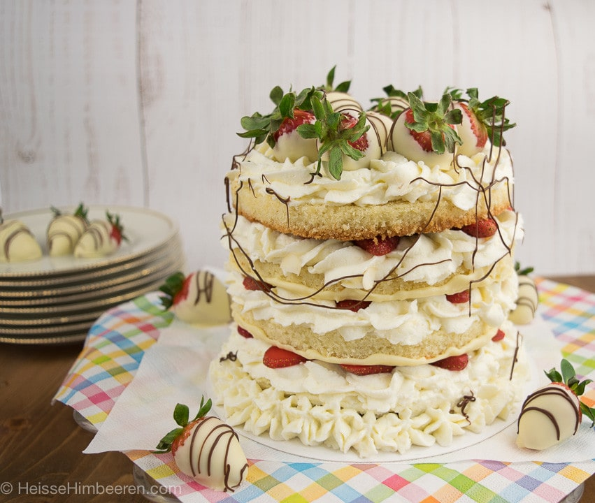 Erdbeer_Mandel_Torte-8