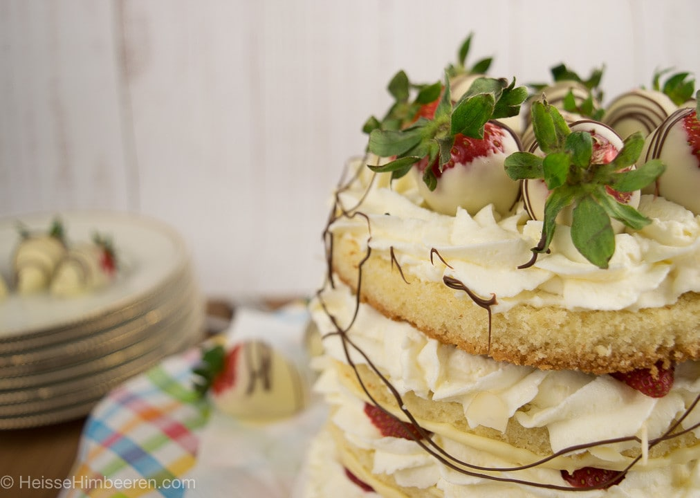 Erdbeer_Mandel_Torte-9