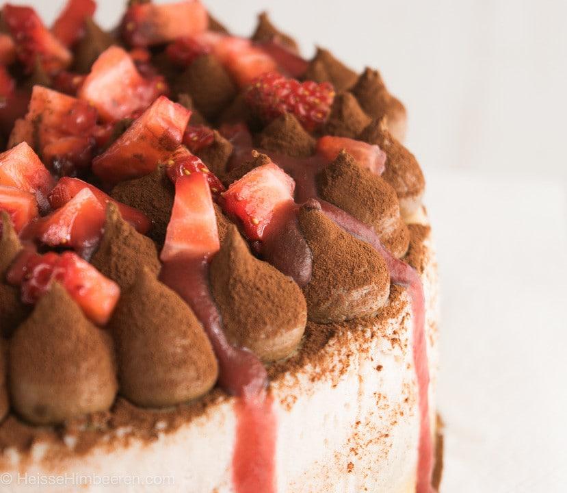 Erdbeer_Tiramisu_Cheesecake-4