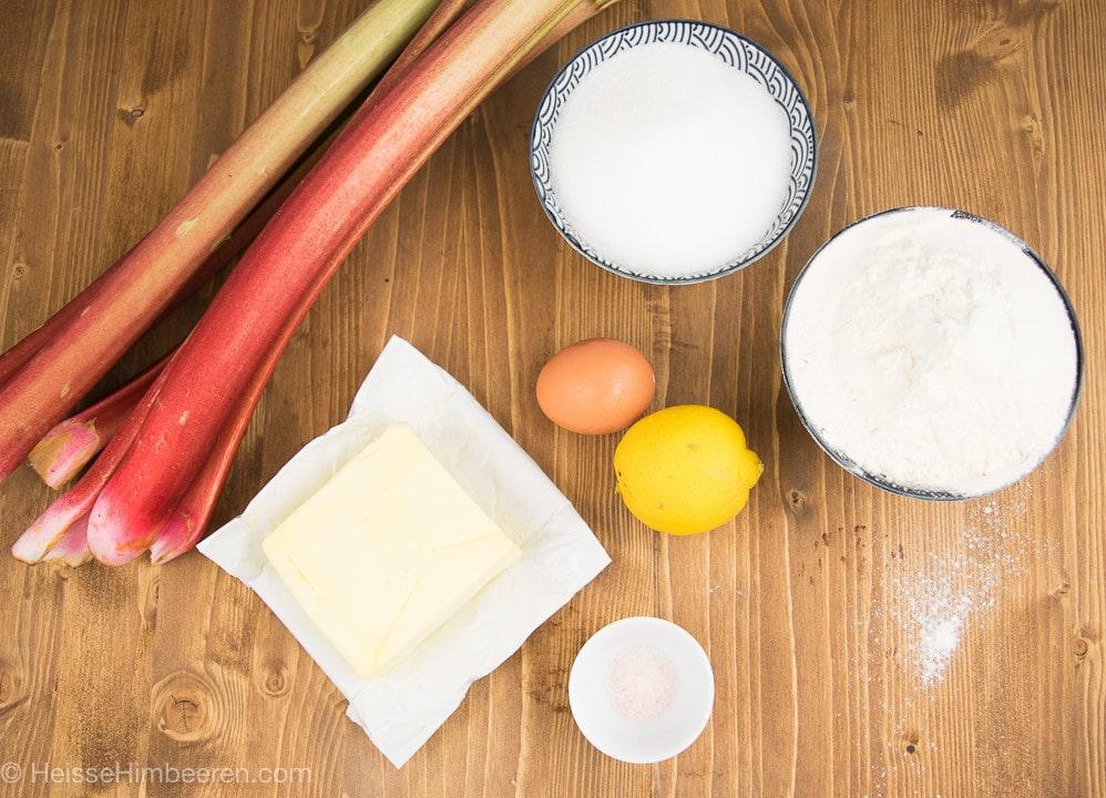 Rhabarber_Streuselkuchen