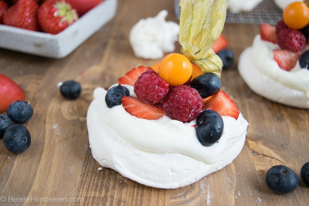 Fruchtige_Mini_Pavlova-4
