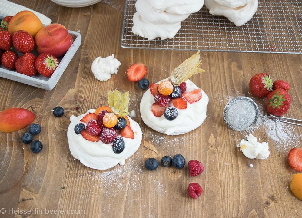 Fruchtige_Mini_Pavlova-7