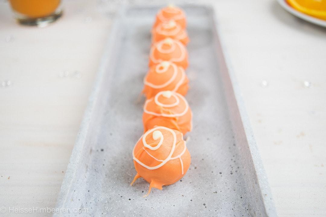 Campari_Orange_Trüffel-3