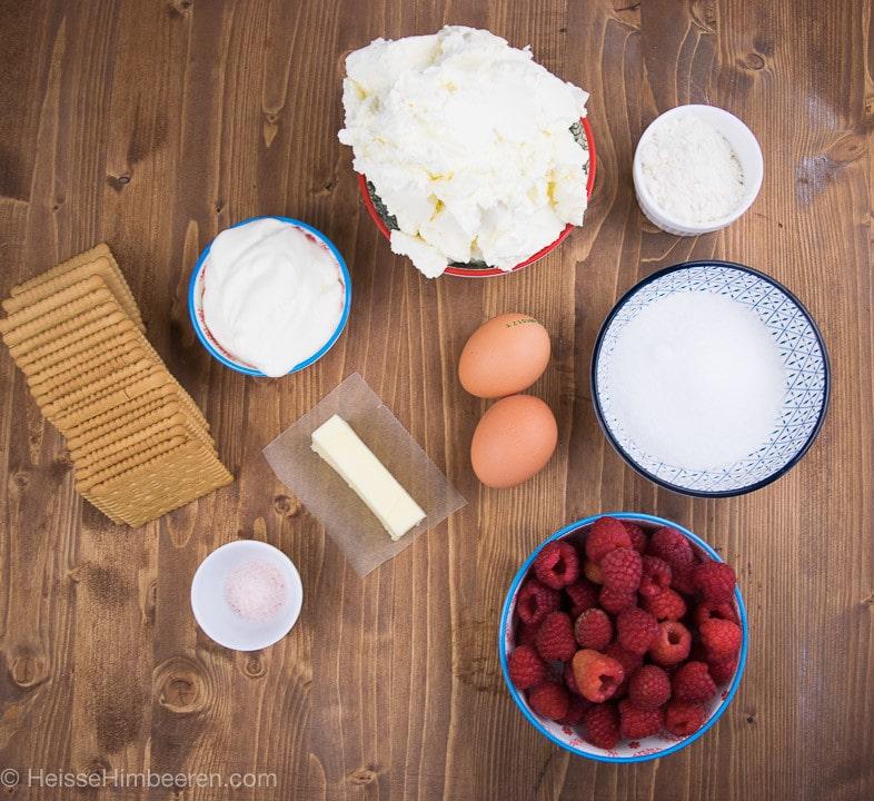 New_York_Cheesecake-15