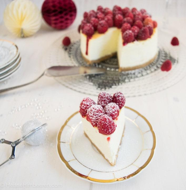 New_York_Cheesecake-25