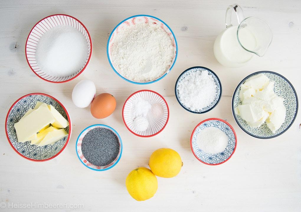 Zitronen_Mohn_Cupcakes