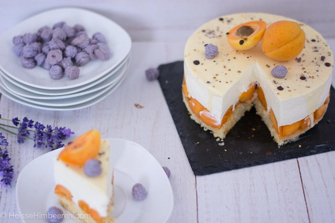 Aprikosen_Torte-10