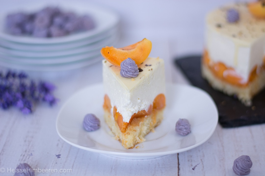 Aprikosen_Torte-9
