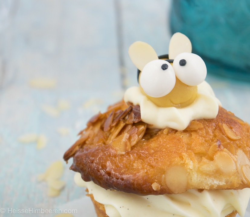 Bienenstich_Cupcakes-5