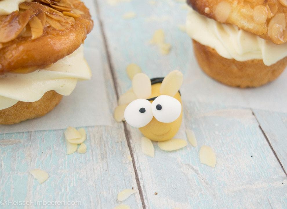 Bienenstich_Cupcakes-8