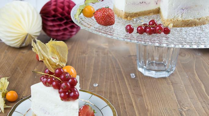 No_Bake_Cheesecake-12