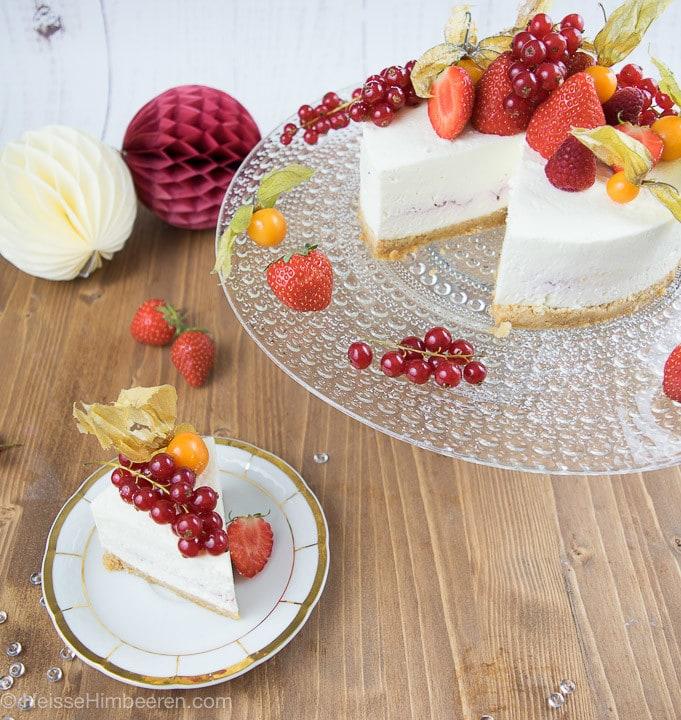 No_Bake_Cheesecake-9