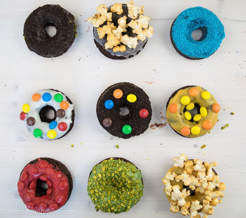 Verrückte_Schokoladen_Donuts-7