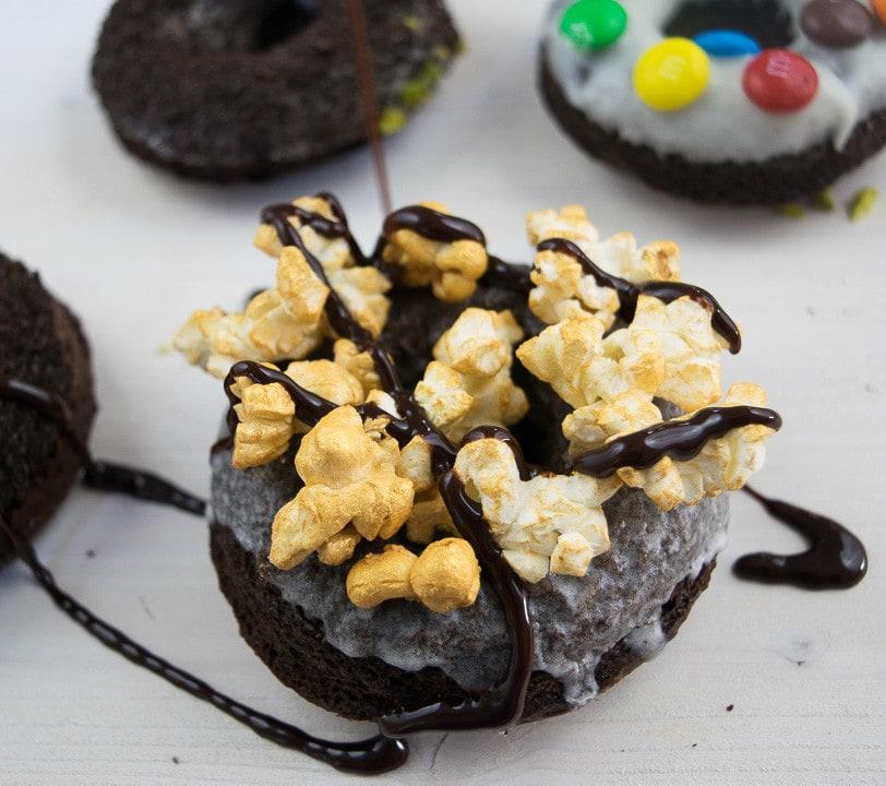 Verrückte_Schokoladen_Donuts-11