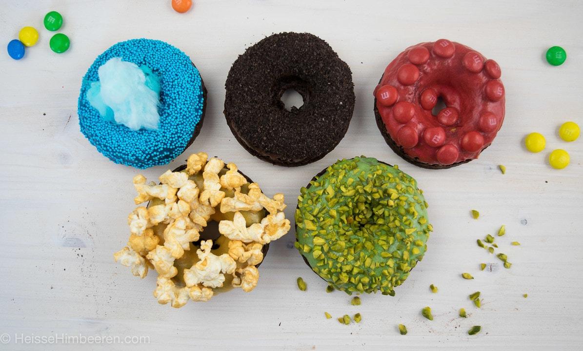 Verrückte_Schokoladen_Donuts-3