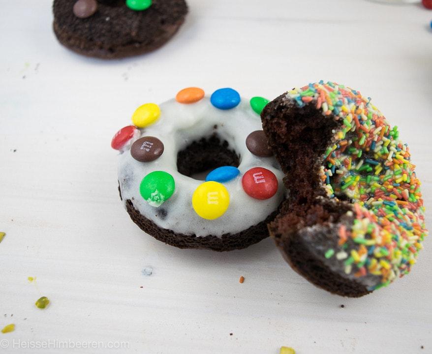 Verrückte_Schokoladen_Donuts-6